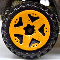 File:Wheels AGENTAIR 47.jpg