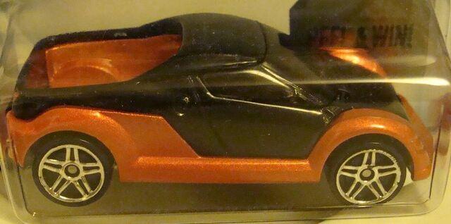 File:203 Honda Spocket.jpg