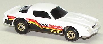 File:Camaro Z-28 whtBlkRed.JPG