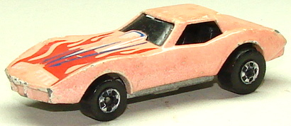 File:Corvette Stingray CCpnk.JPG