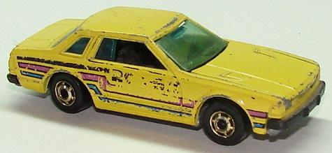 File:Datsun 200SX Yel.JPG