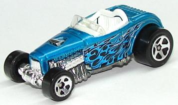 File:Deuce Roadster Blu.JPG
