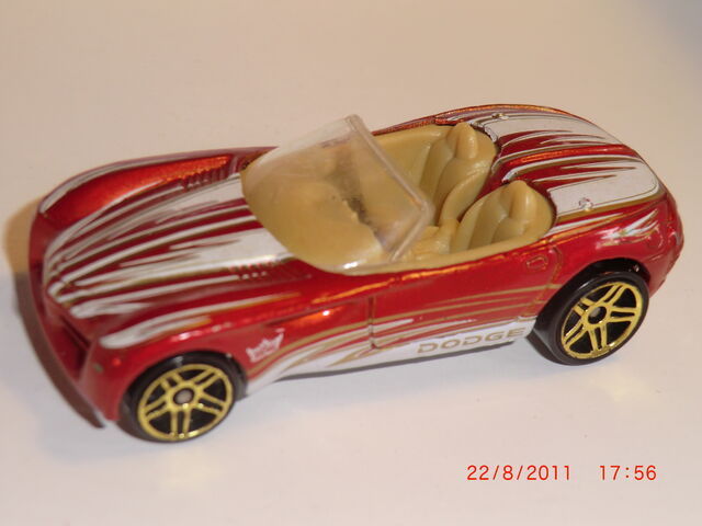 File:Dodge Concept Car CIMG0873.JPG