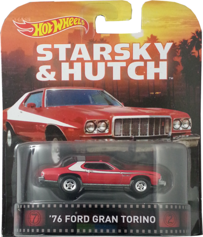 File:'76 Ford Gran Torino package front.png