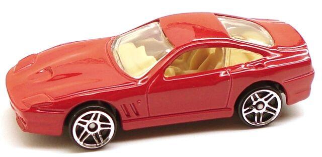 File:Ferrari550 5pack.JPG