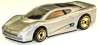 File:Jaguar XJ220 SilvGldUH.JPG