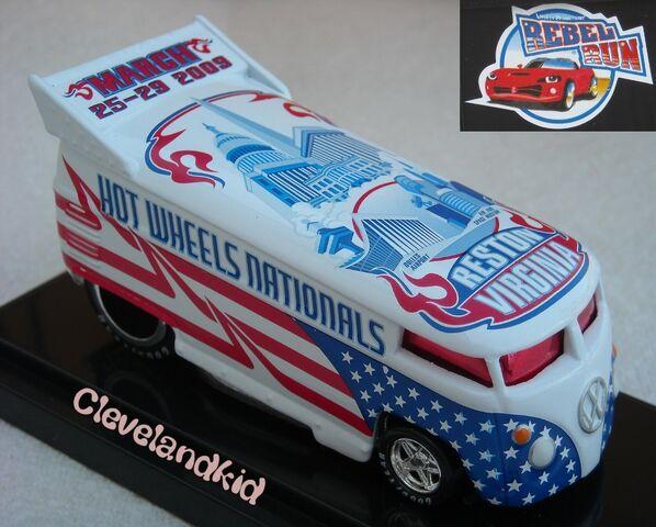 File:Liberty Promorions 9th HW Collectors Nationals rr.jpg