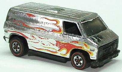 File:Supervan CrmBlkRLR.JPG