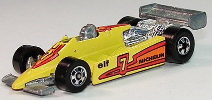 File:Turbo Streak Yel7Elf.JPG