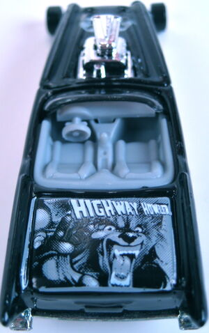 File:'57 roadster halloween hiway detail.jpg