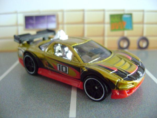 File:Acura.jpg
