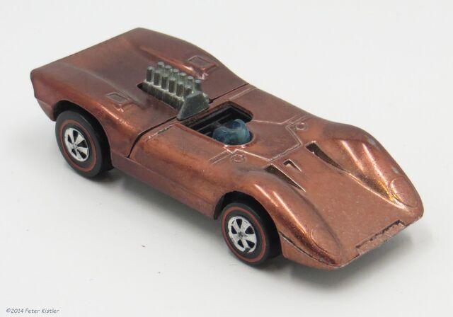 File:Ferrari 312p-50.jpg
