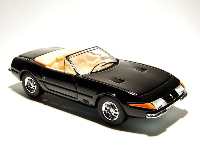 File:Ferrari 365 GTS4 02.JPG