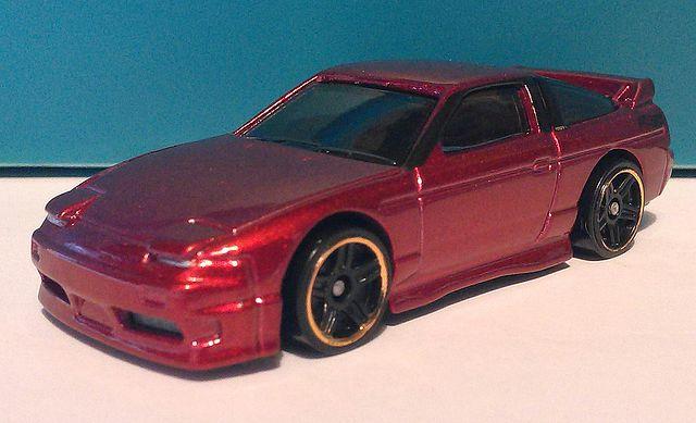 File:Nissan180-hotwheels-2015.jpg