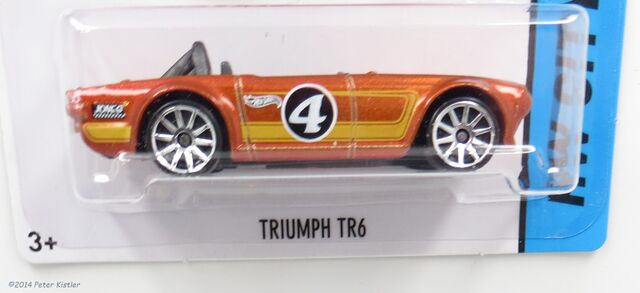 File:Triumph TR6-20454.jpg