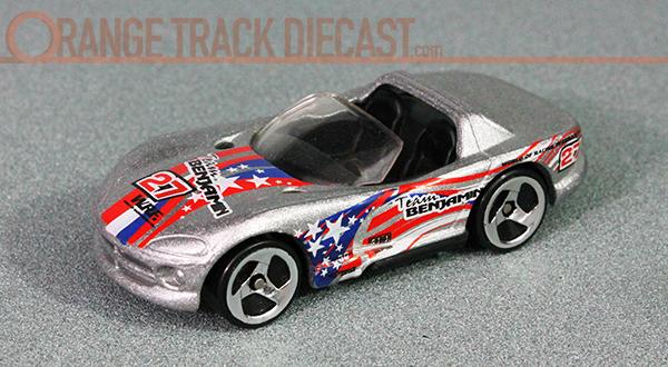 File:Viper RT10 - 99 World Racers 5-Pack.JPG