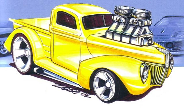 File:41 Ford Dave W.jpg