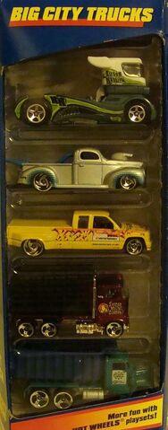 File:Big City Trucks.jpg