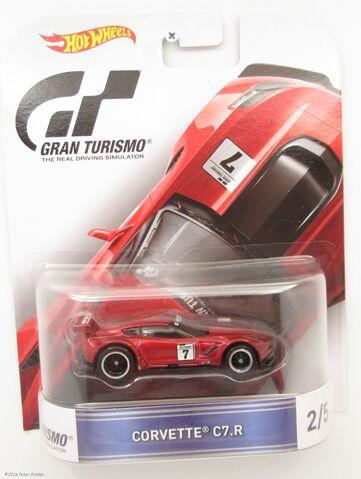 File:Corvette C7.R-30014 1.jpg