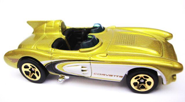 File:Corvette SR2.JPG