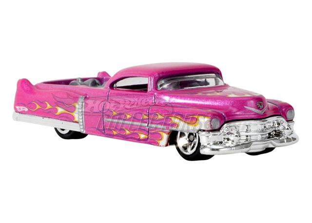 File:Custom `53 Cadillac 7.jpg