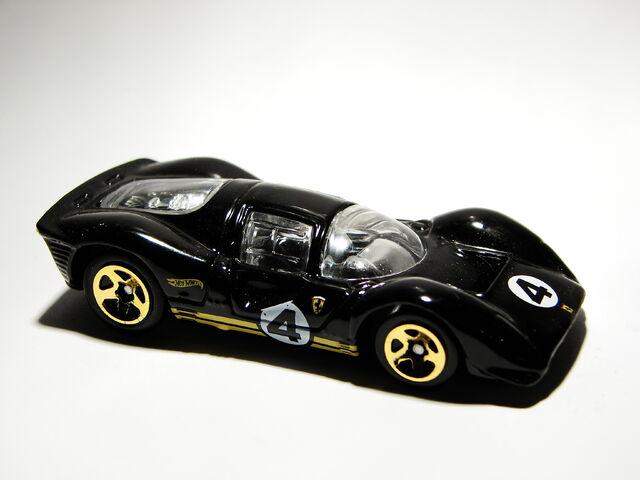 File:Ferrari P4 11.JPG