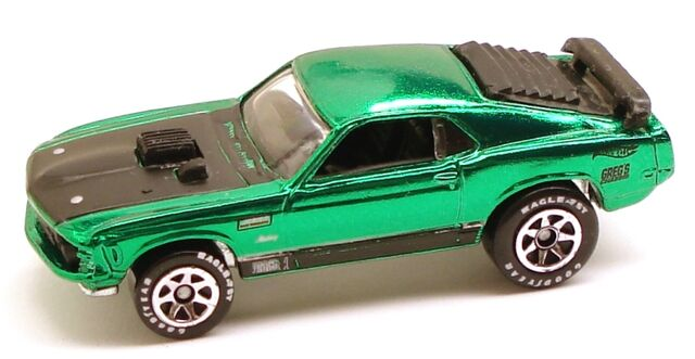 File:Mach1 classic green.JPG