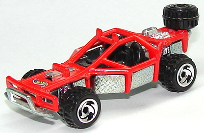 File:Roll Cage Red.JPG