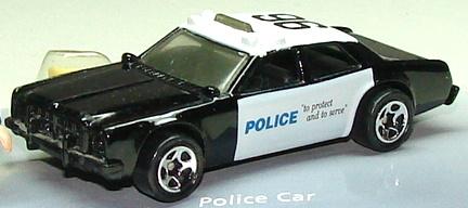 File:Sheriff Patrol 2-pk.JPG