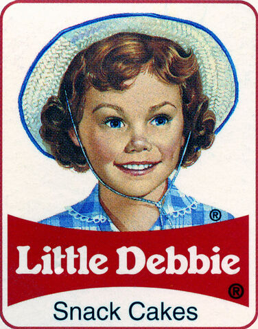 File:Little Debbie 1c.jpg