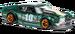 '70 Chevy Chevelle 2015 KM