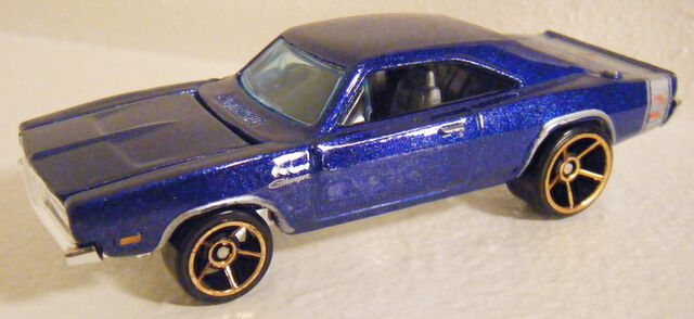 File:2005-4 69 Charger - BBB01.JPG