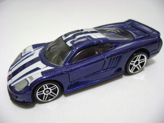 File:2006-Saleen S7.jpg