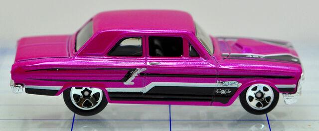 File:64-ford-thunderbolt-pink-hw (2).jpg
