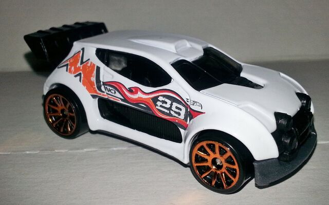 File:HW-2014-110-Fast 4WD-RoadRally..jpg