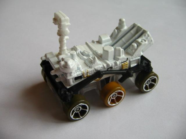 File:Rover.JPG
