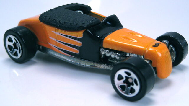 File:Track T Speed shift duel set car 2001.JPG