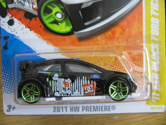 File:11 KEN BLOCK FORD FIESTA.jpg