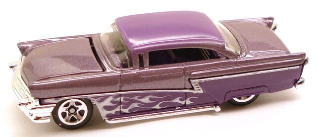 File:56Merc auction Purple.JPG