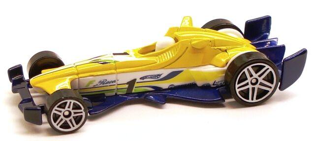 File:FRacer Raceway.JPG