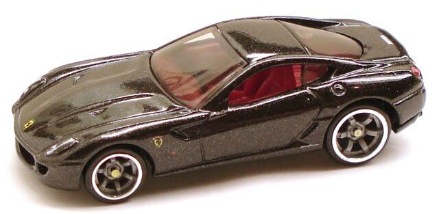 File:Ferrari599GTB speed Black.JPG