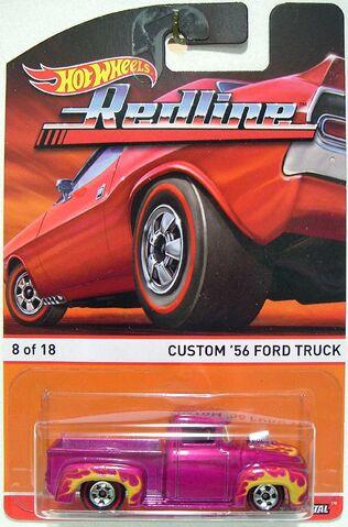 File:HW Custom-'56-Ford-Truck Redline 01 DSCF6886.jpg