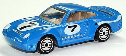 File:Porsche 959 LtBl.JPG