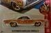 '68 Plymouth Barracuda FormulaS DTX87