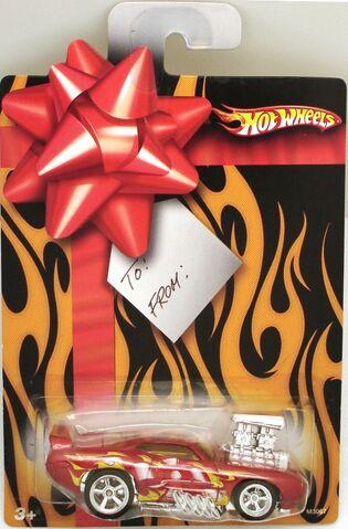 File:2007 Gift Card.JPG