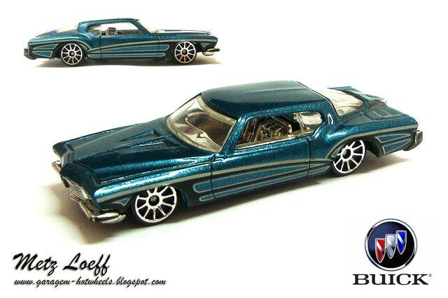 File:Buick Riviera 1971.jpg