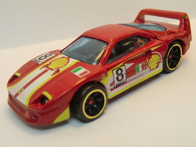 File:Ferrari F40 CIMG1267.JPG