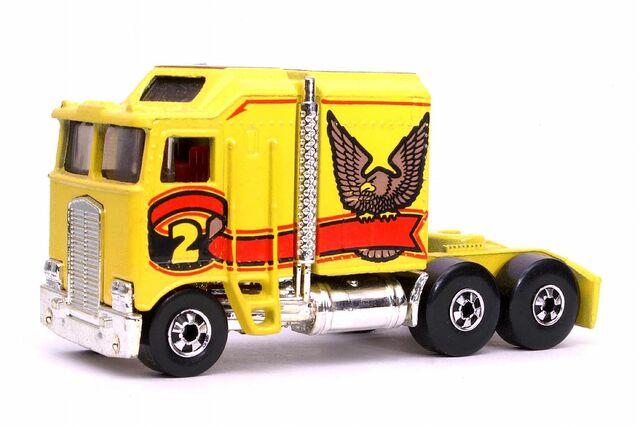 File:Thunder Roller - 3190ef.jpg