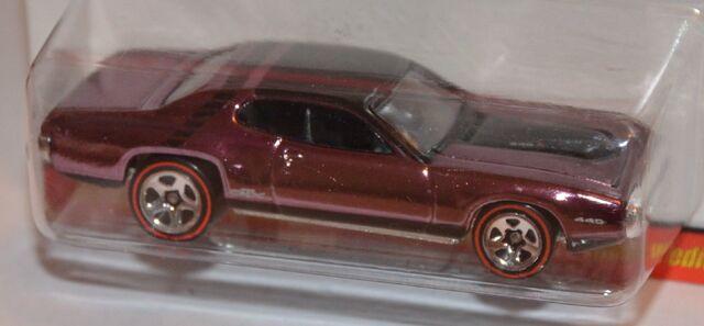 File:71 Plymouth GTX-14-02.JPG