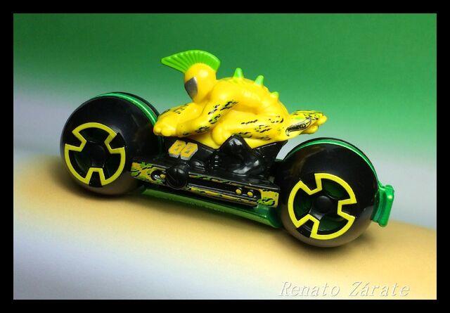 File:AXLE Moto Track Stars 2014 IMG 0861.jpg